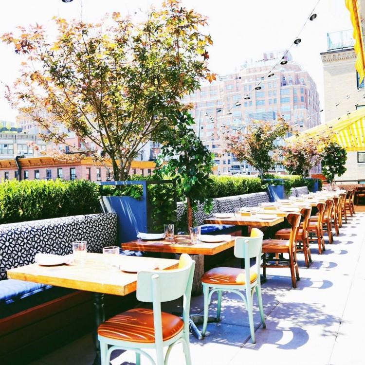 East-Terrace-3-1030x1030